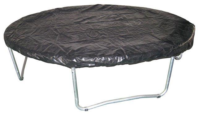 Zakrývacia plachta na trampolínu - 429 cm
