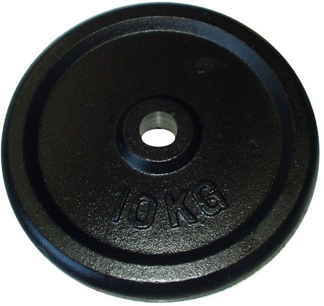 Kotúč náhradný 10 kg - 25 mm