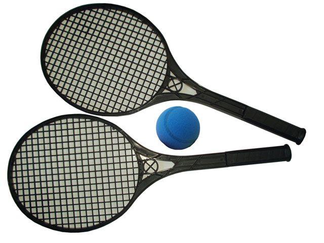 Tenis soft - Taliansko