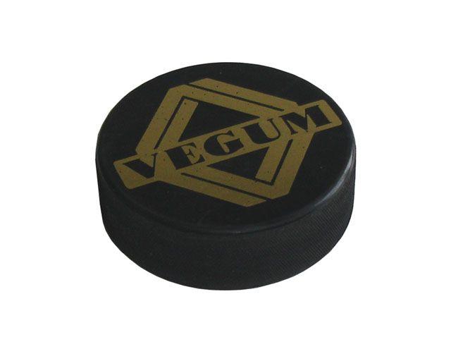 puk hokejový
