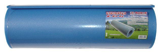Jednovrstvová penová karimatka 8mm