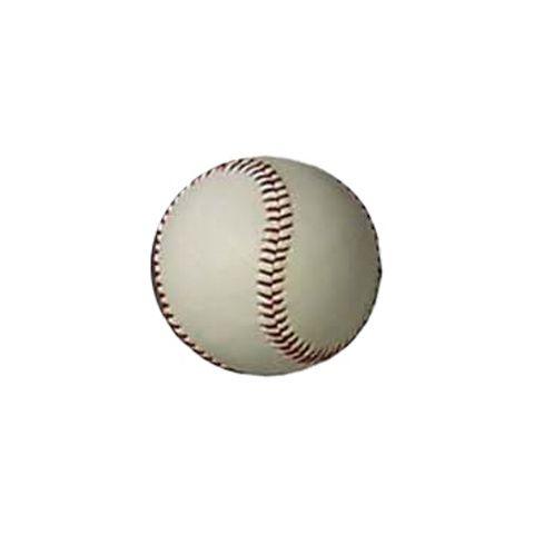 Loptička basebalová