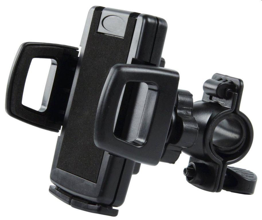 Držák basicXL telefonu univerzální na řídítka