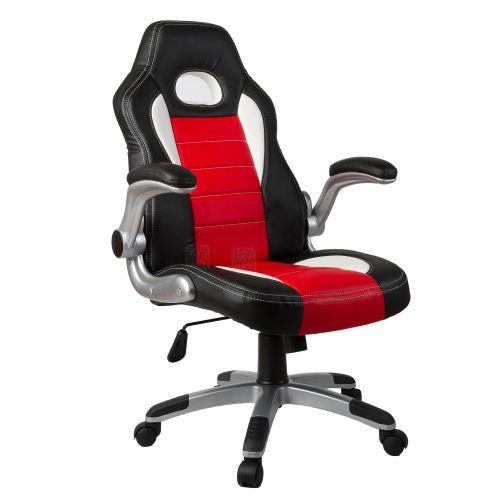 Otočná kancelářská židle Imola