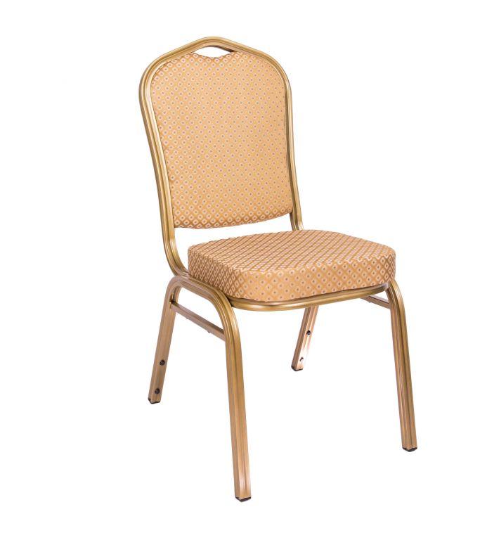 Banketová židle Furioso