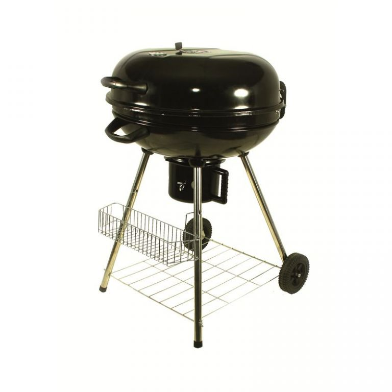 Master BBQ 60 praktický gril