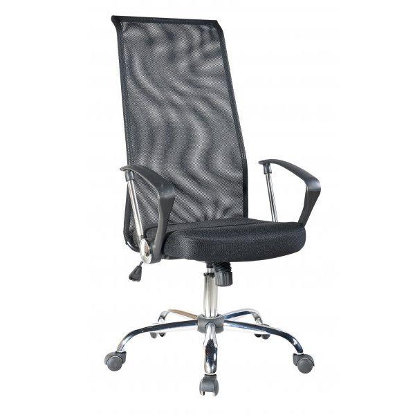Kancelářská židle - křeslo Xena