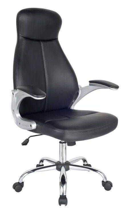 Kancelárska stolička - kreslo UTAH