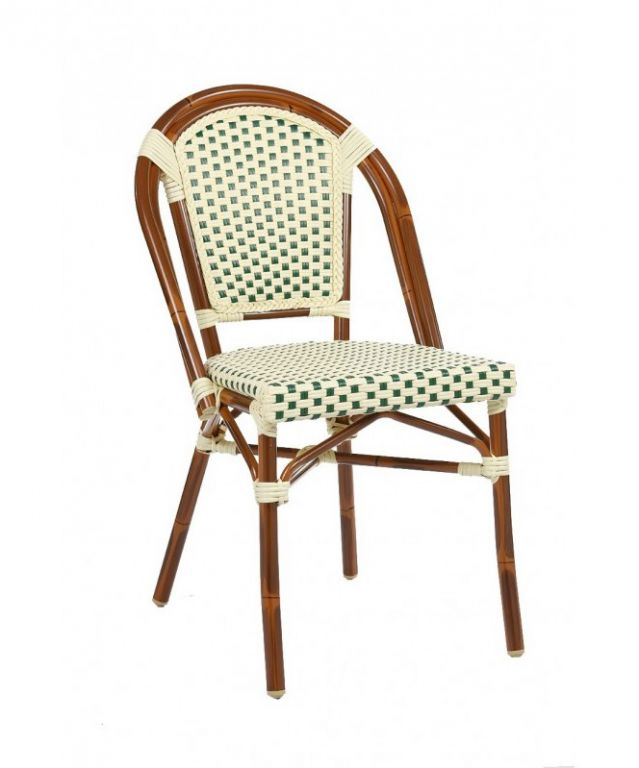 Kvalitní židle MILANO